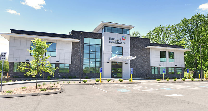 Plainfield_Health_Center.jpg